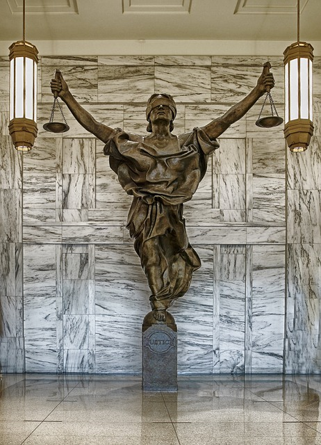 What You Need to Know About Federal Bail Bonds