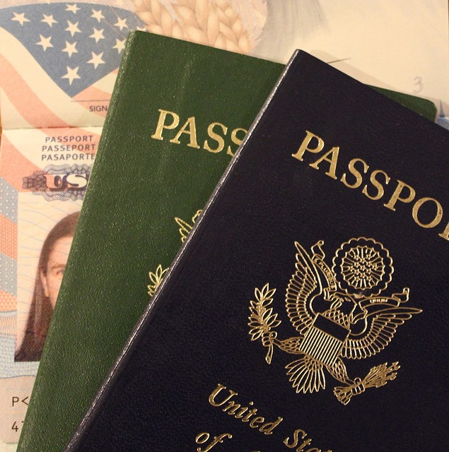 Payback Visa  barbara helsingius hstvisa   Kreditkarte