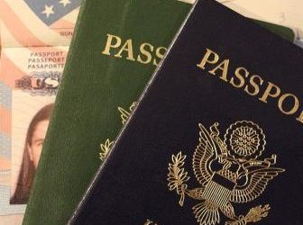 What Is An Immigration Bail Bond?