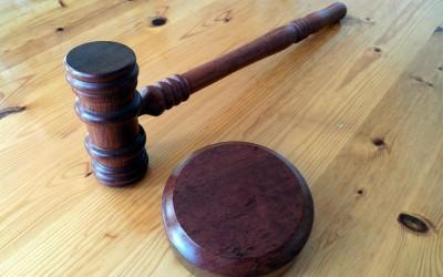 New Haven Bail Bond Laws
