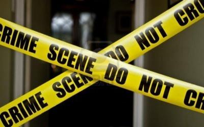 Bridgeport Crime Rates