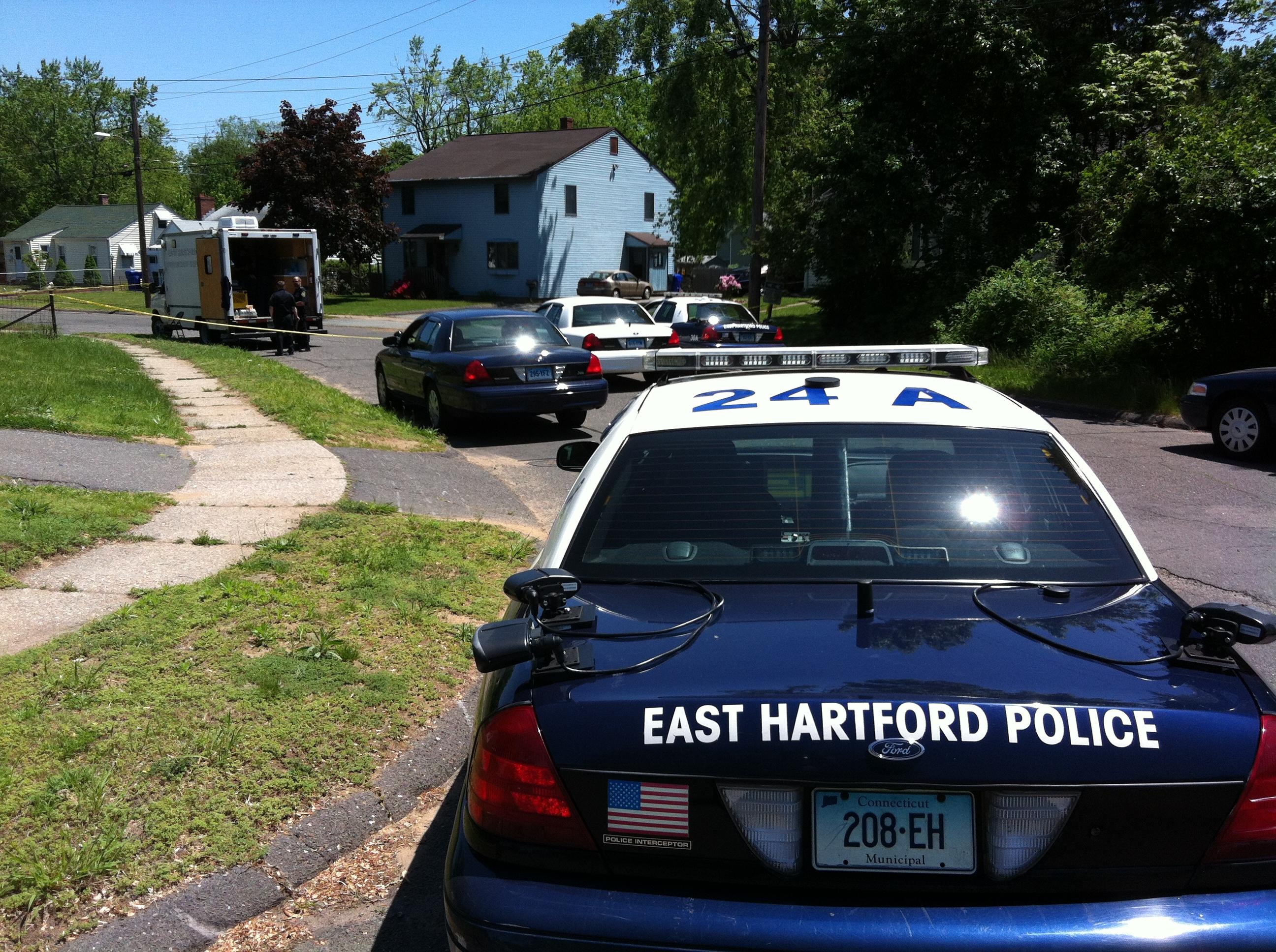 Nightlife Around East Hartford | Afford A Bail Bail Bonds