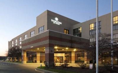 Top 5 Hotels in Bristol CT