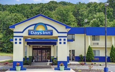 Rest and Relax with Hotels in Southington, CT