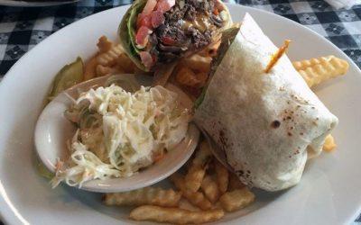 Fantastic Food Options in Wallingford, CT