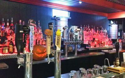 Nightlife Options in Wallingford, CT