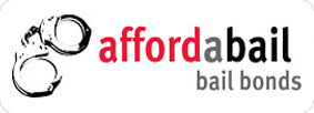 Affordabail footer logo