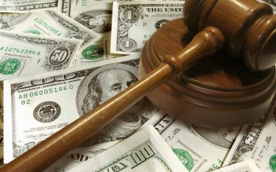 What Happens to Your Bail Money After You Post Bail?