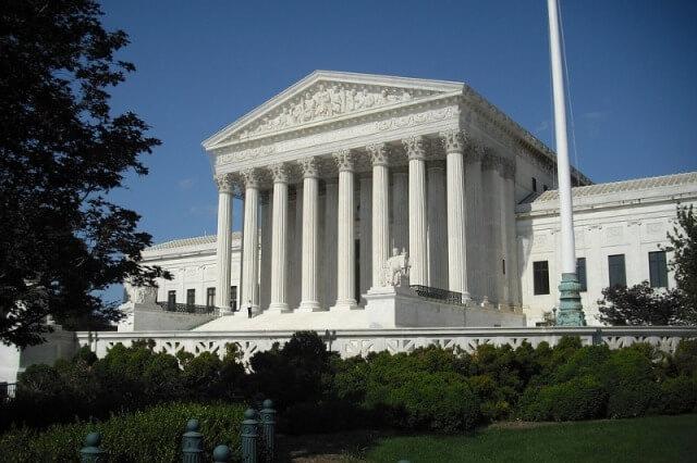 Connecticut Courts