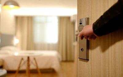 Best Hotels in Farmington CT