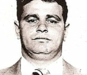 This History of the Mafia in Connecticut