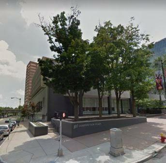 Hartford CT probate court